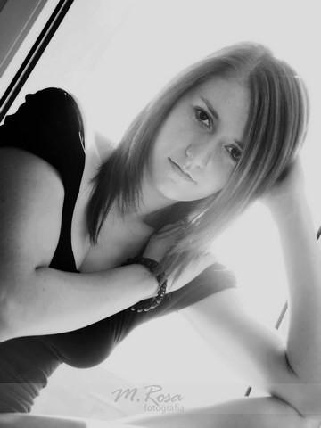 Ania_duże (12)