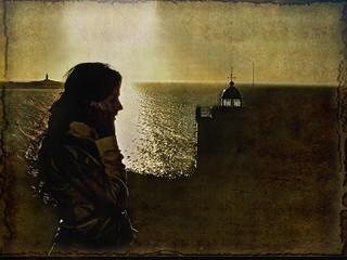 Mar sin marea