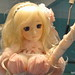 DollsParty24-DSC00657