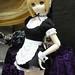 DollsParty24-DSC00777