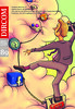 Tapa de Revista DIRCOM 89