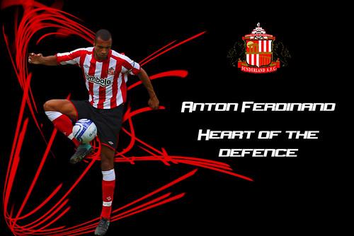 Anton Ferdinand