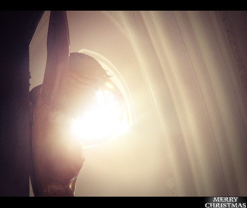 songs of praise,light in your life,songs to brighten up your day,worship songs