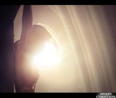 Let Jesus Bring You Light!