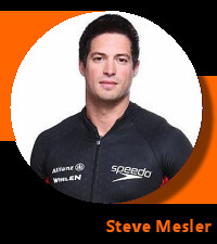 Pictures of Steve Mesler