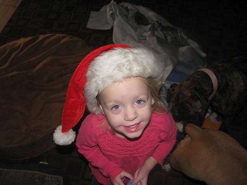 Christmas 2010 059
