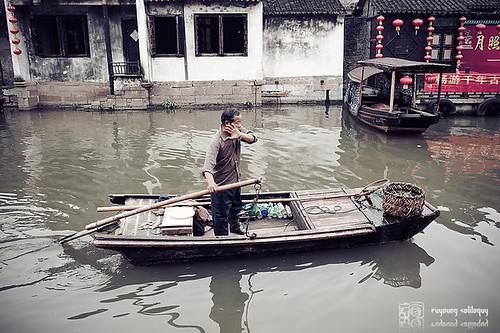 Samsung_NX100_Xitang_18