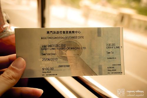 Samsung_NX100_Macau_21
