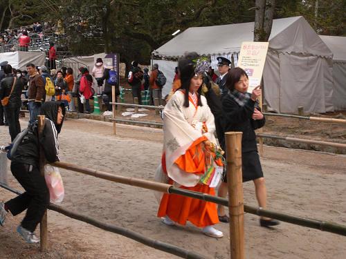 若宮おん祭(お旅所祭)-09