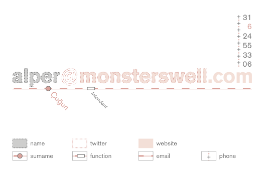 monterswell_details
