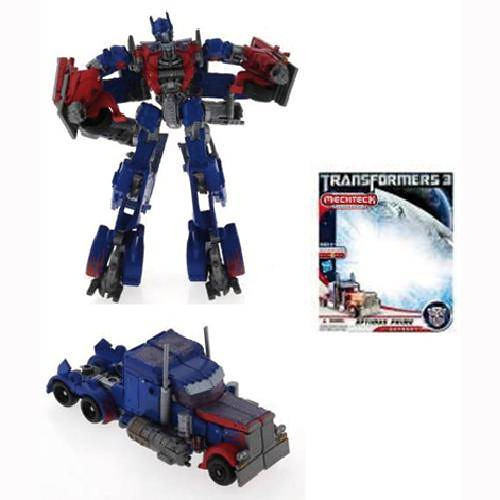 transformers dark of the moon optimus prime pictures. Transformers Dark of the Moon