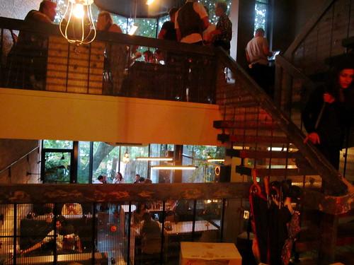 Six Happiness Restaurant Bronx Ny