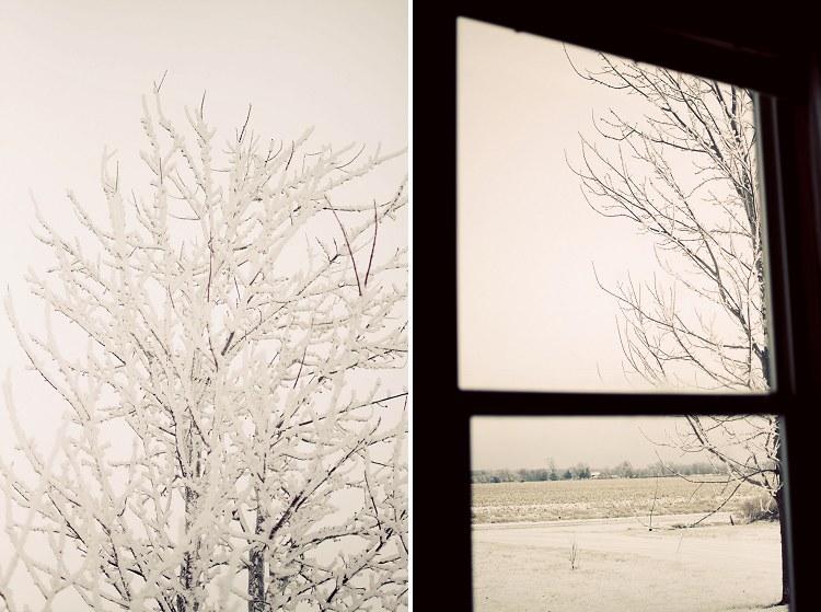 12-28-snow3