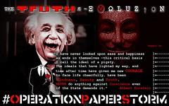Einstein: THE ▀█▀ █▀ █_█ ▀█▀ █▬█ Я – ΞⓋΩLUZ↑☼N . Wallpaper [english] (2500x1563)