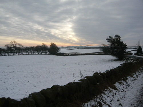 boxing day 012