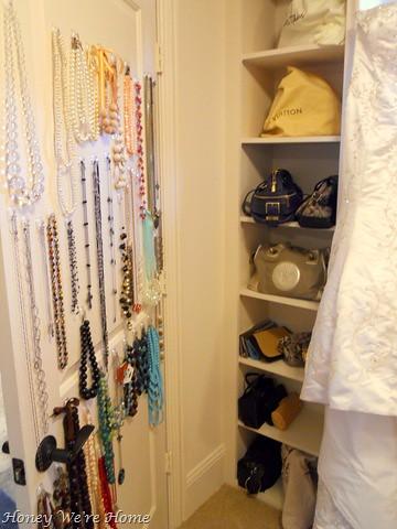 Closet 017[3]