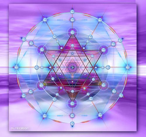 estrella purificació