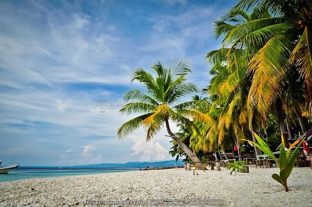 Babu Santa Beach - Talikud Island - Samal City 10-10 (667)