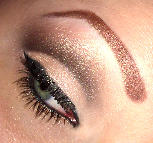 Cut Crease Neutral 4