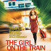 The Girl on the Train 2009