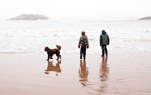 boys at sidmouth