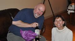 CSC_0128 (Joe and Debbies Photos) Tags: christmas family holiday season presents tradition richards givens forzano langvad