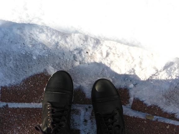 edmonton snow 004