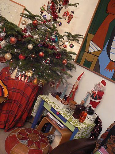 coin de Noël.jpg