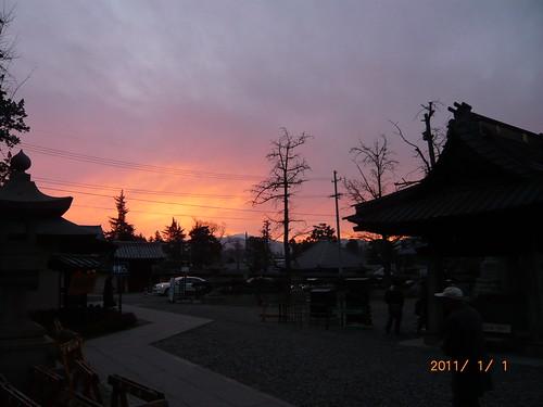 Nagano - 4