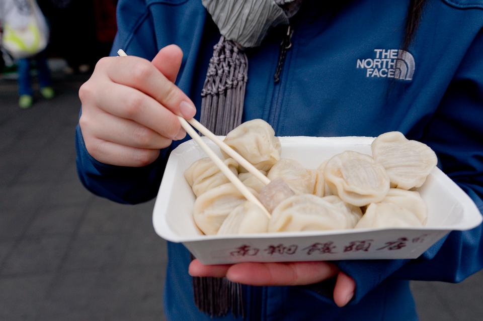 BeijingShanghai2010-Day6-16