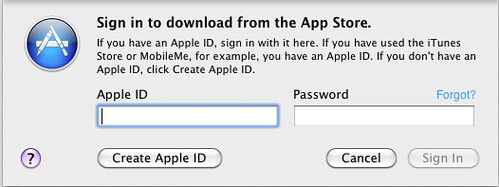 Mac.App.Store.Sign.In