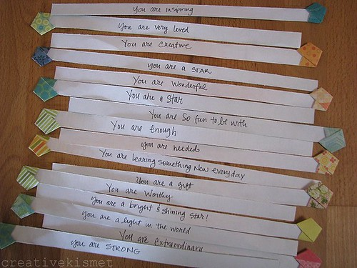 Подарок из бумаги своими руками для парня