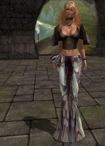 Sienna #2