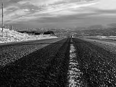 the long road home (kenny barker) Tags: tqm supershot