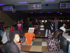 """PTC Family Fun Night January 7, 2011-336 • <a style=""""font-size:0.8em;"""" href=""""http://www.flickr.com/photos/57659925@N06/5336156703/"""" target=""""_blank"""">View on Flickr</a>"""