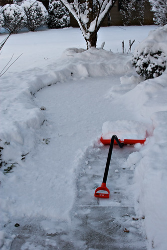 snow6-reshovel