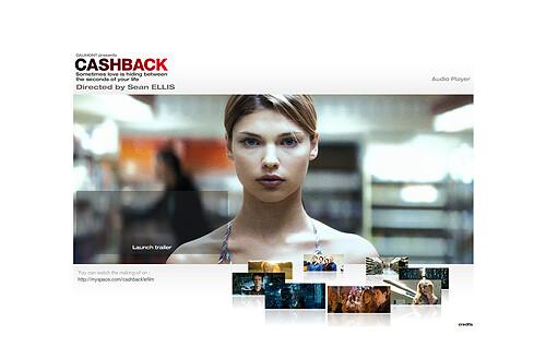 history design web internet interface website page webpage