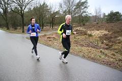 Florijn Winterloop_333 (bjorn.paree) Tags: herzog adrienne florijn woudenberg winterloop