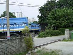Picture 011 (nelayann) Tags: tong terima mppp sampah ngopantai