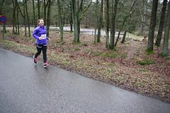 Florijn Winterloop_437 (bjorn.paree) Tags: herzog adrienne florijn woudenberg winterloop