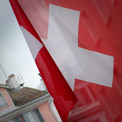 Switzerland to Share tax Information