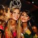 Miss Belgi� 2011: bekendmaking