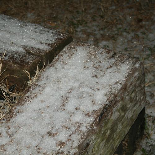 Icepocalypse02