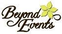 Beyond_logo_colour[1]