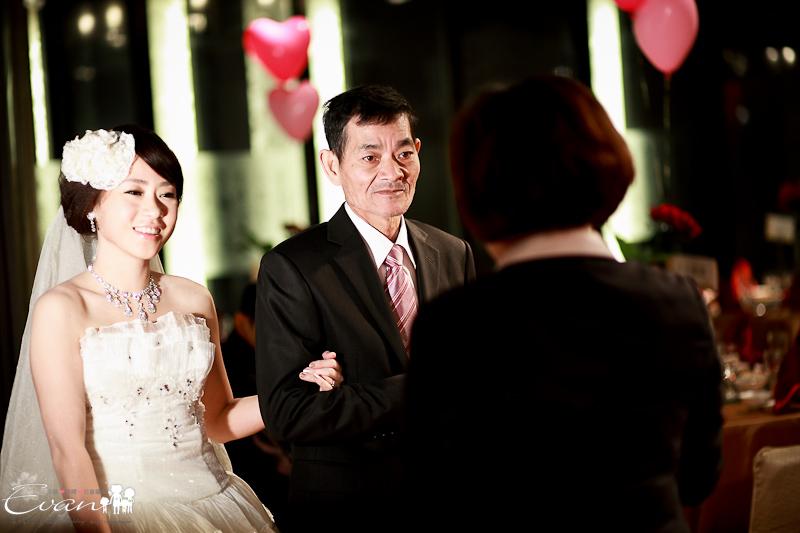 [婚禮攝影]李豪&婉鈴 晚宴紀錄_023
