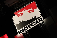 The brand new INDYCAR sanctioning body logo (IndyCar Series) Tags: camera alex speed canon scott paul state ryan mark indianapolis patrick tracy racing tony dixon marco stargate danica length mode graham rating conor westin vitor jk eos1d daly 1101 indycar kanaan andretti meira izod rahal 2011 borgwarner tagliani vernay hunterreay ivexposure 5focal 1250fnumber stateofindycar 5000metering 81iso