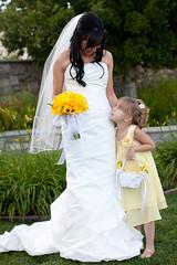 An American Wedding