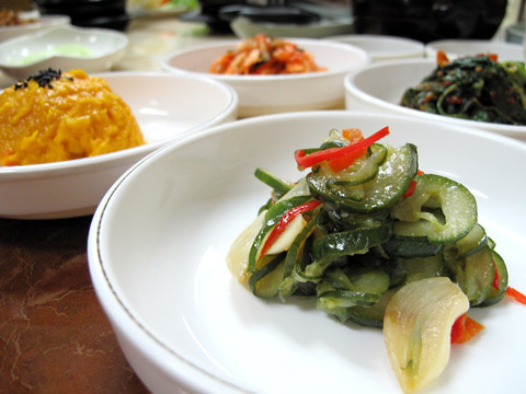 korean-side-dishes-1