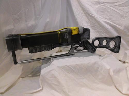 AER-9 - Profile
