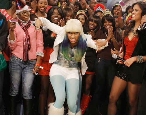 nicki-minaj-106-new-1